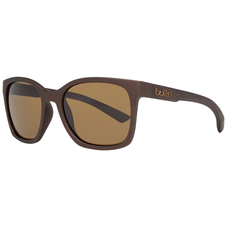 Bolle Sunglasses 12608 Ada Brown