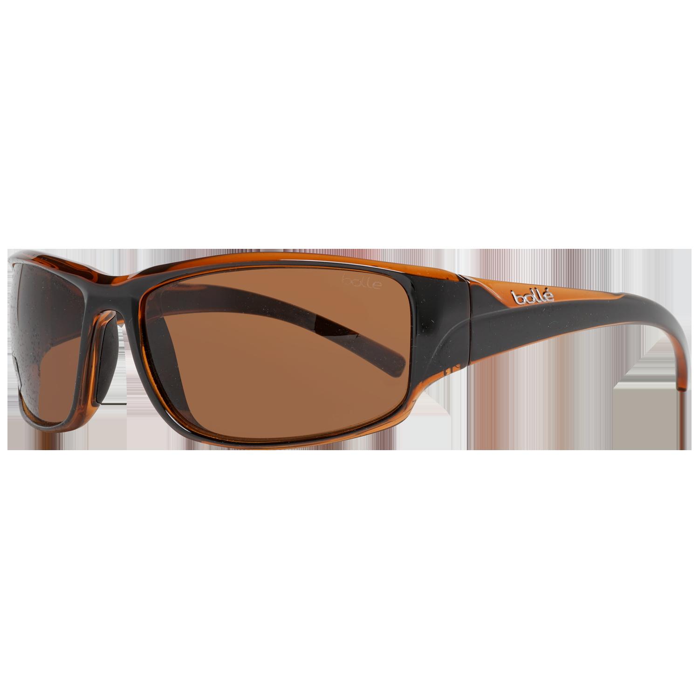 Bolle Sunglasses 12609 Keelback Brown