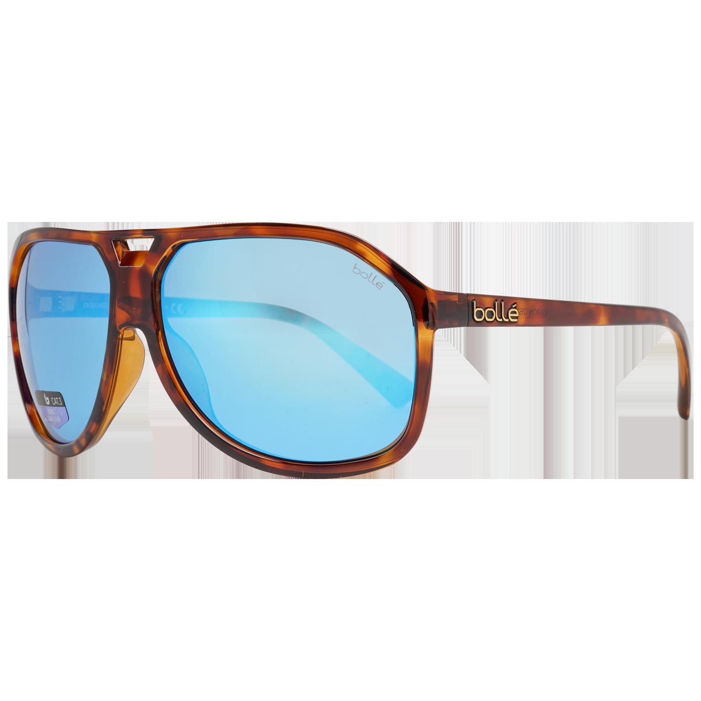 Bolle Sunglasses 12616 Baron Brown