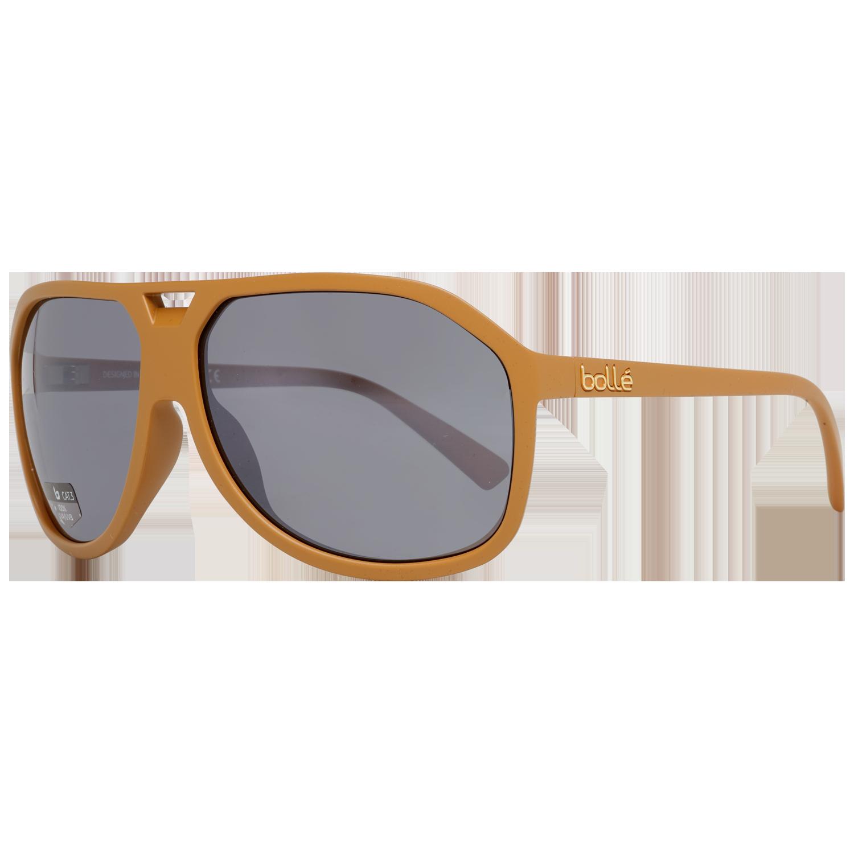 Bolle Sunglasses 12621 Baron Brown