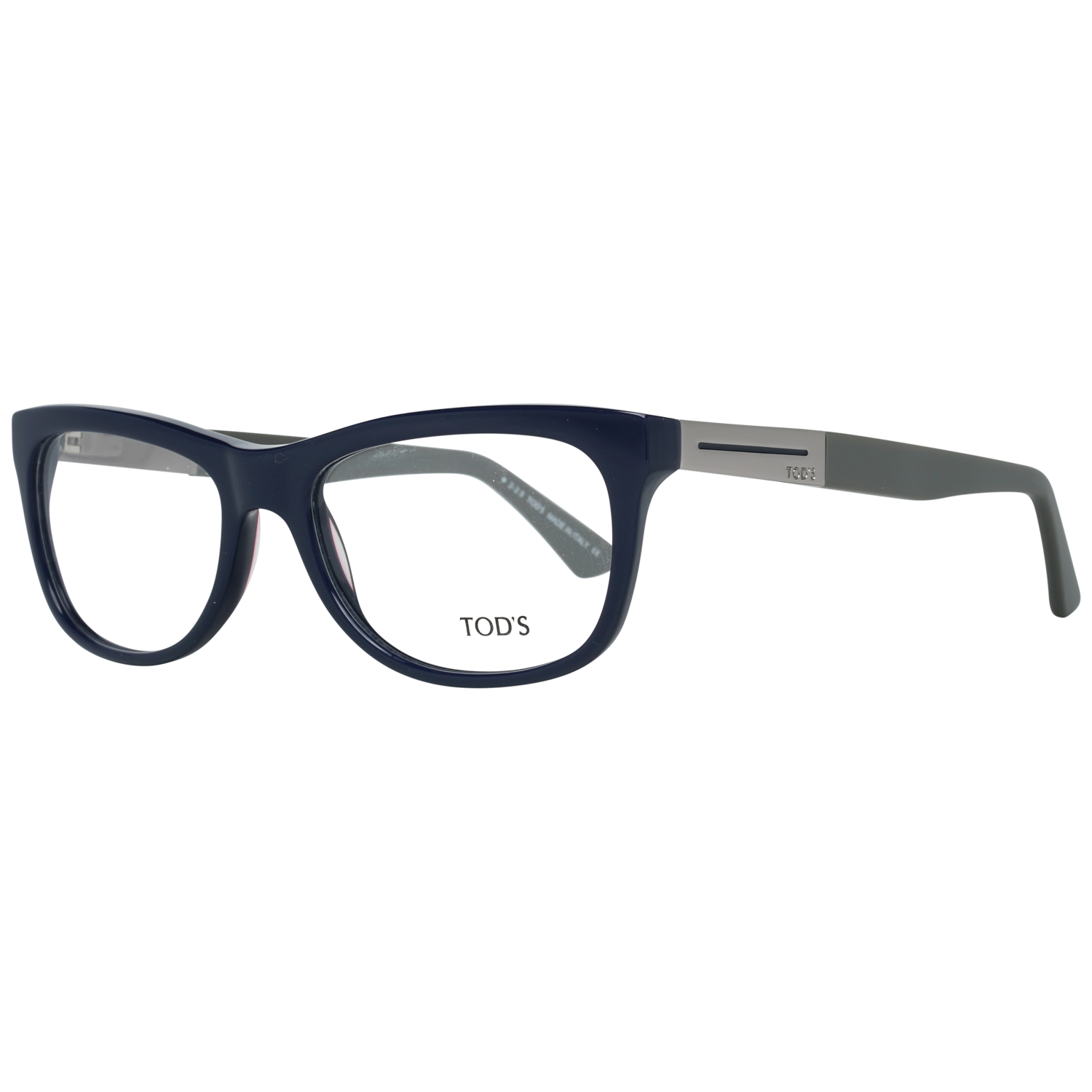 Tods Optical Frame TO5124 092 54 Blue