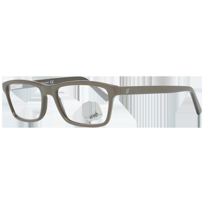 Web Optical Frame WE5155 049 53 Brown