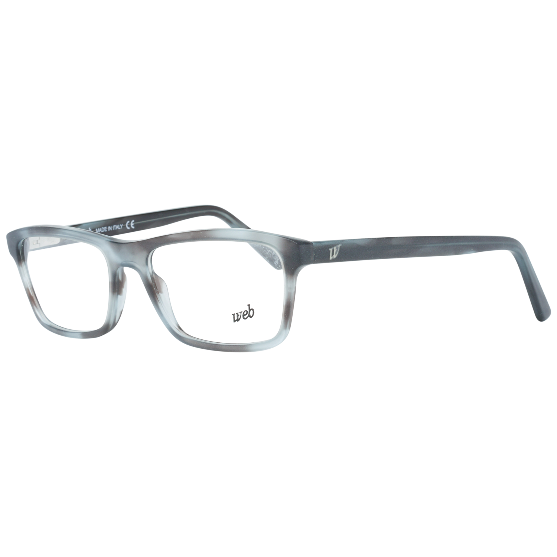 Web Optical Frame WE5155 085 53 Blue