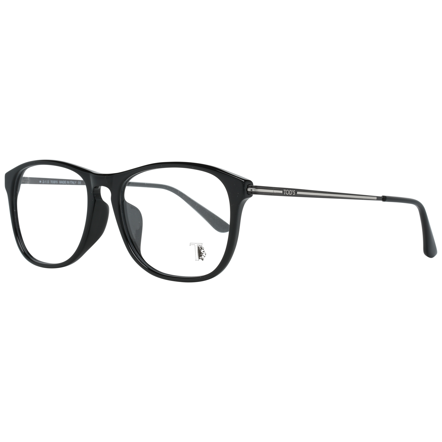Tods Optical Frame TO5140-F 001 55 Black