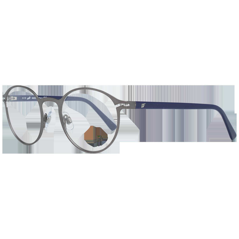 Web Optical Frame WE5167 009 49 Gunmetal
