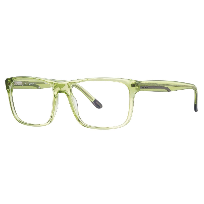 Gant Optical Frame GA3056 093 56 Green