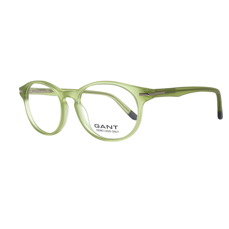 Gant Optical Frame GA3060 094 48 Green