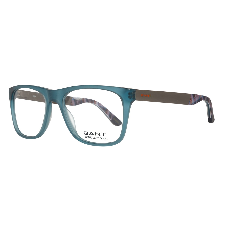 Gant Optical Frame GA3068 091 53 Blue
