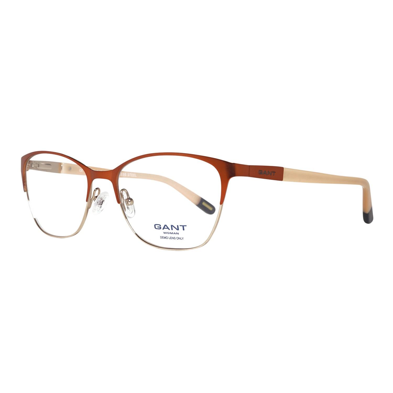 Gant Optical Frame GA4033 029 53 Coral