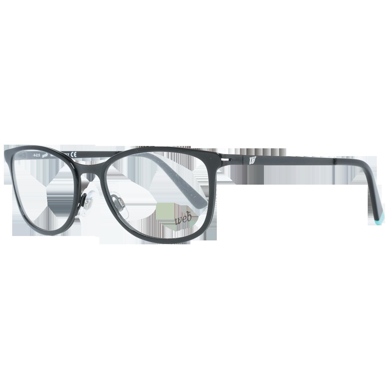 Web Optical Frame WE5179 002 54 Black
