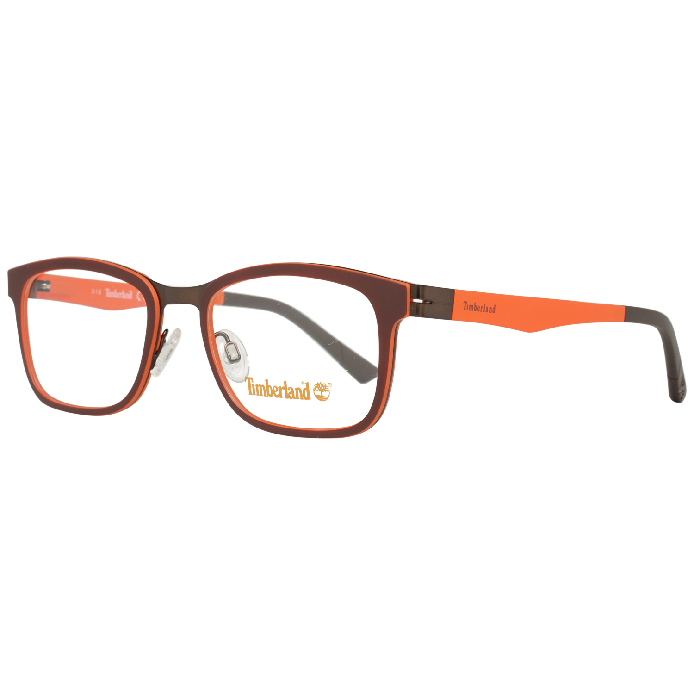 Timberland Optical Frame TB1354 050 52 Brown