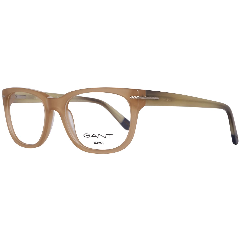 Gant Optical Frame GA4058 059 52 Cream