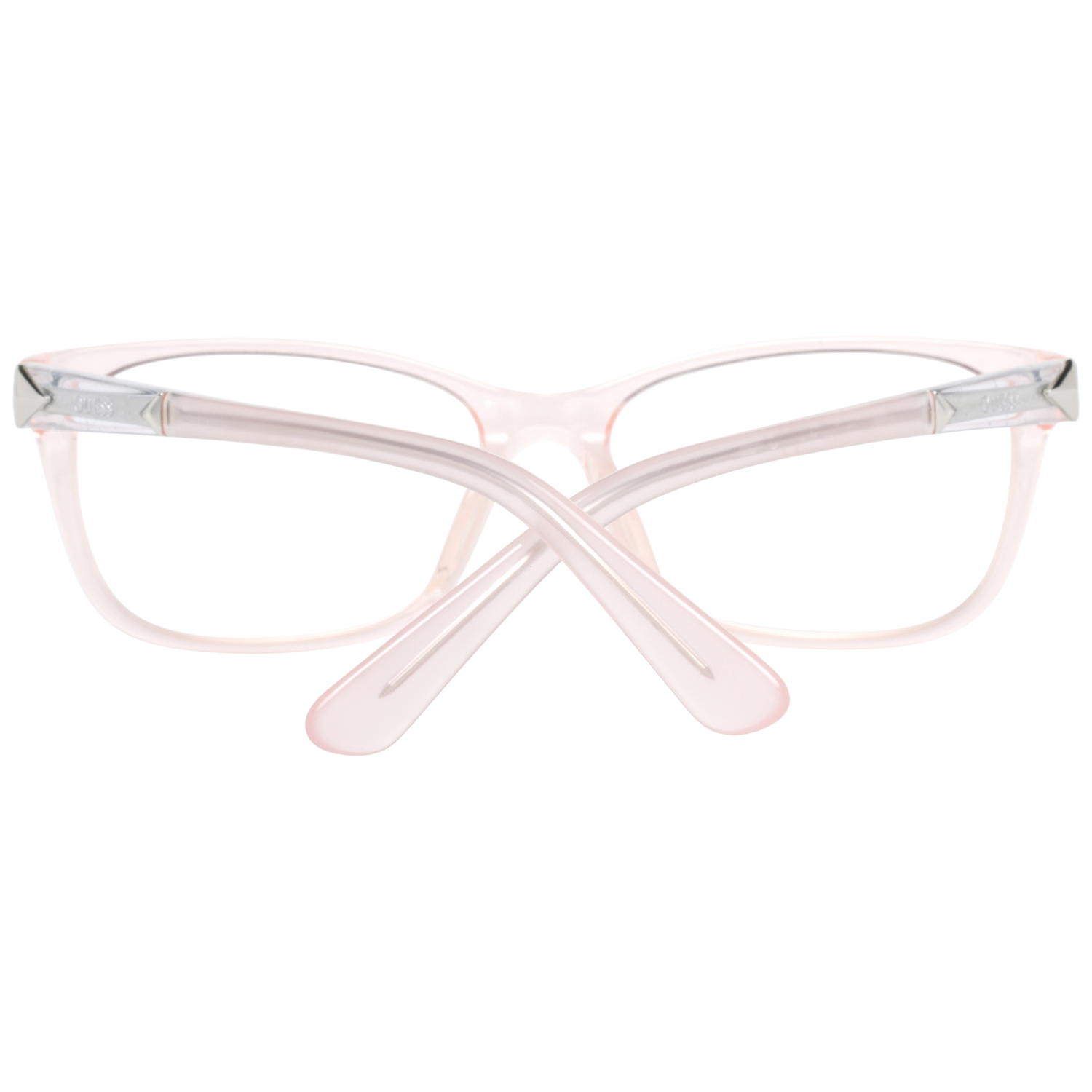 Guess Optical Frame GU2561-F 072 53 Pink