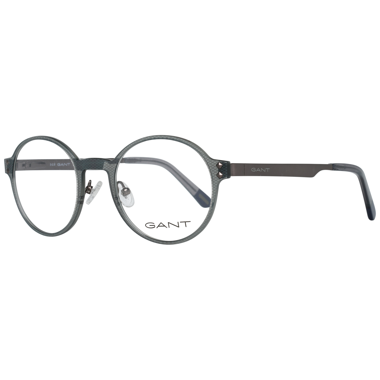 Gant Optical Frame GA3133 020 49 Grey