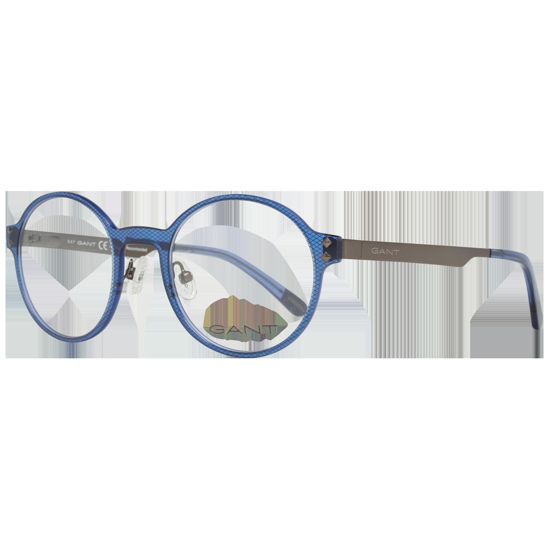 Gant Optical Frame GA3133 092 49 Blue