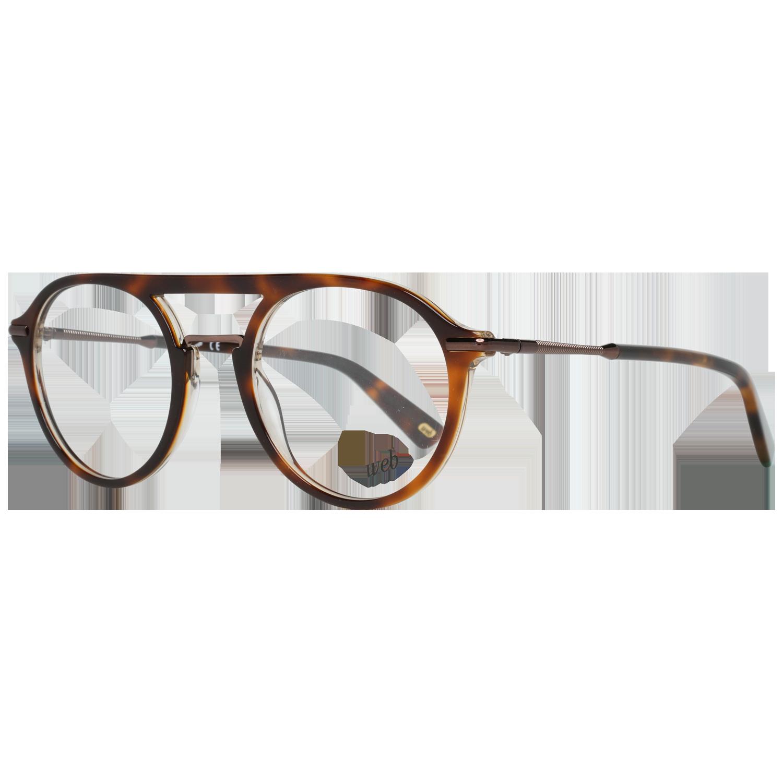 Web Optical Frame WE5234 056 50 Brown