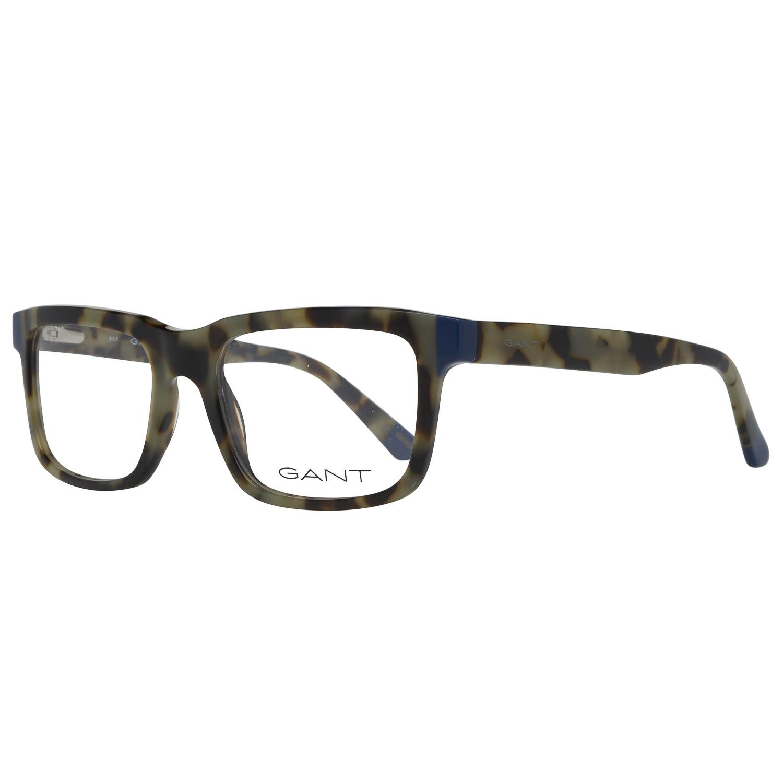 Gant Optical Frame GA3158 056 52 Multicolor