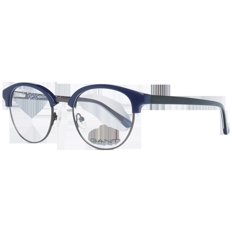 Gant Optical Frame GA3162 090 49 Blue