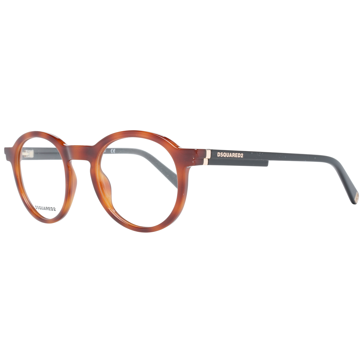 Dsquared2 Optical Frame DQ5249 052 47 Brown