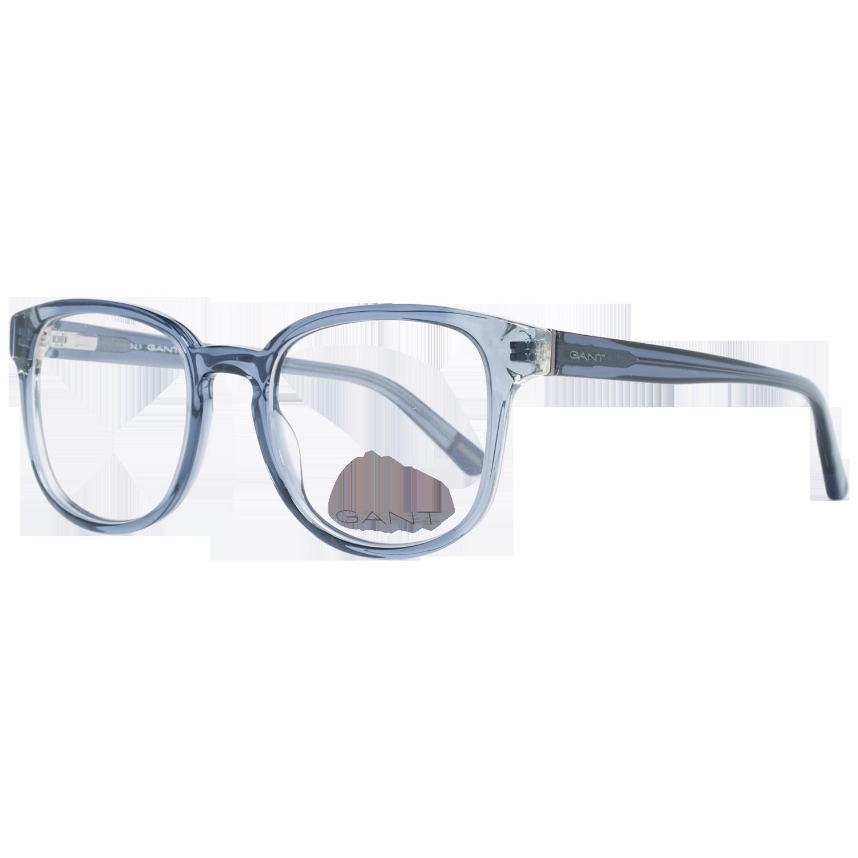 Gant Optical Frame GA3175 020 49 Grey