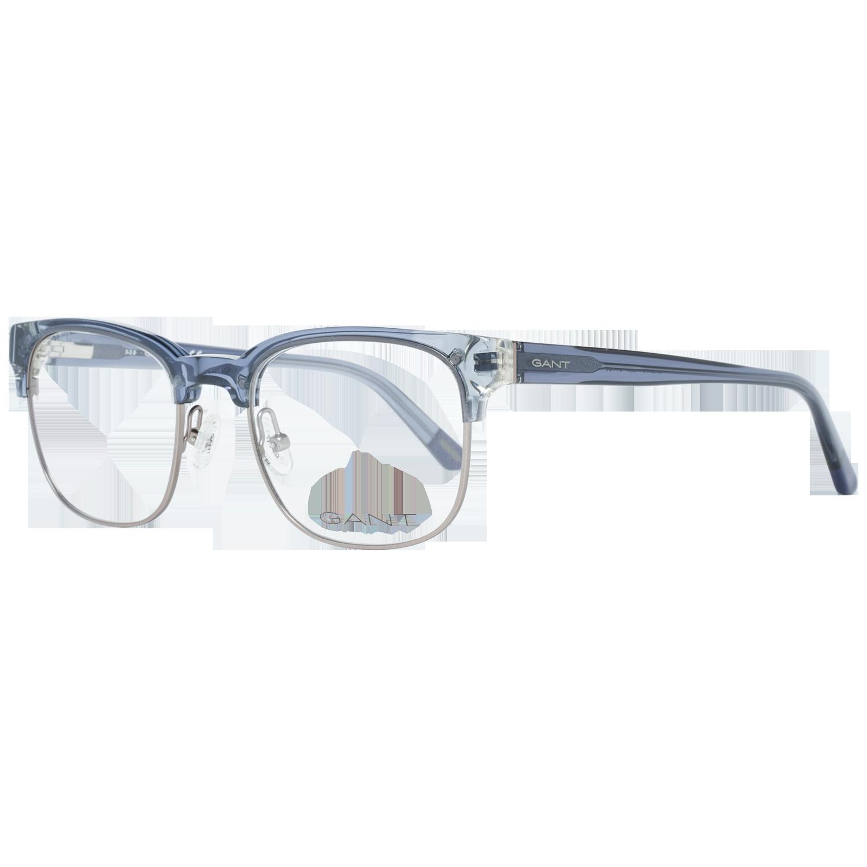Gant Optical Frame GA3176 020 51 Grey