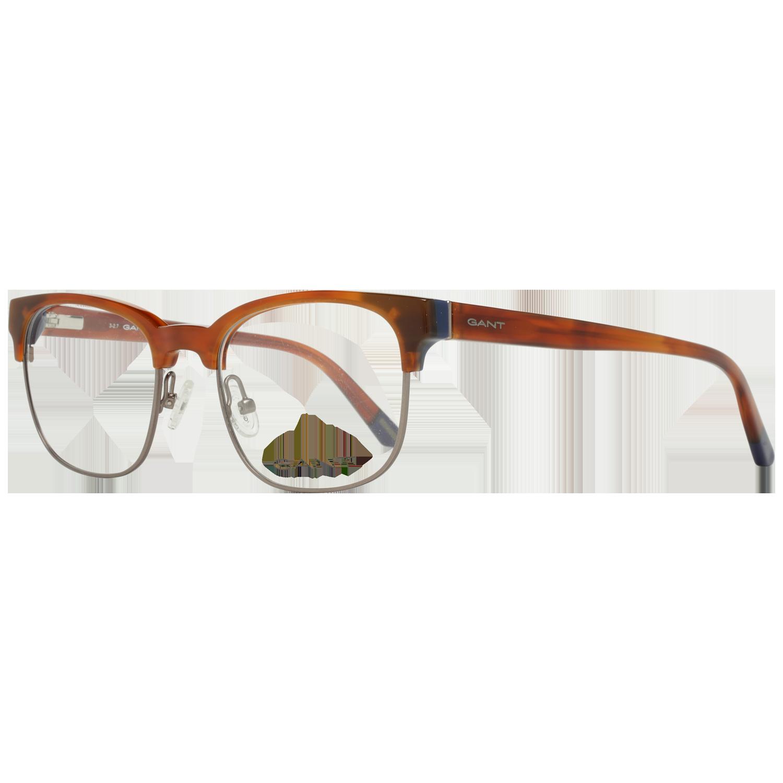 Gant Optical Frame GA3176 062 51 Brown