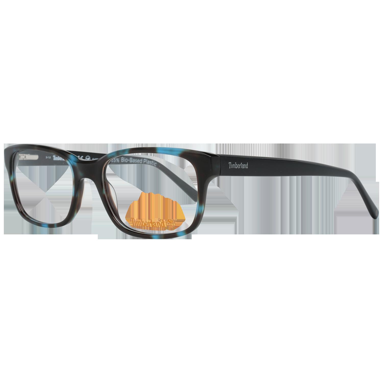 Timberland Optical Frame TB1590 055 55 Blue