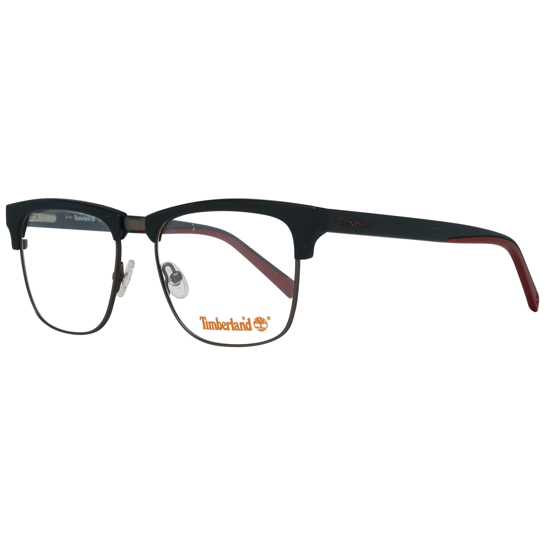 Timberland Optical Frame TB1597 002 53 Black