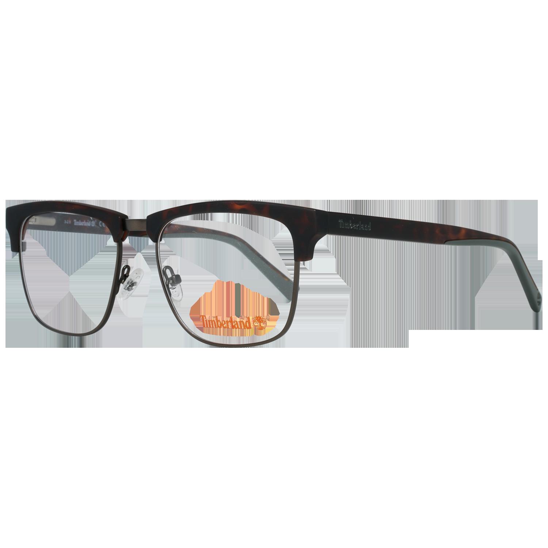 Timberland Optical Frame TB1597 052 53 Brown