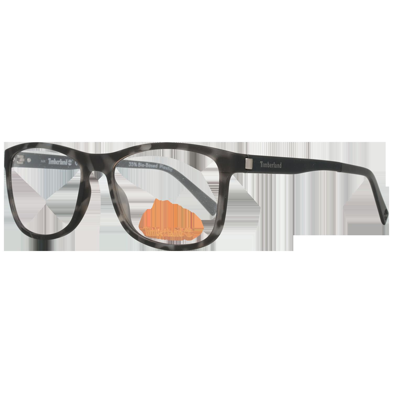 Timberland Optical Frame TB1599 056 56 Brown