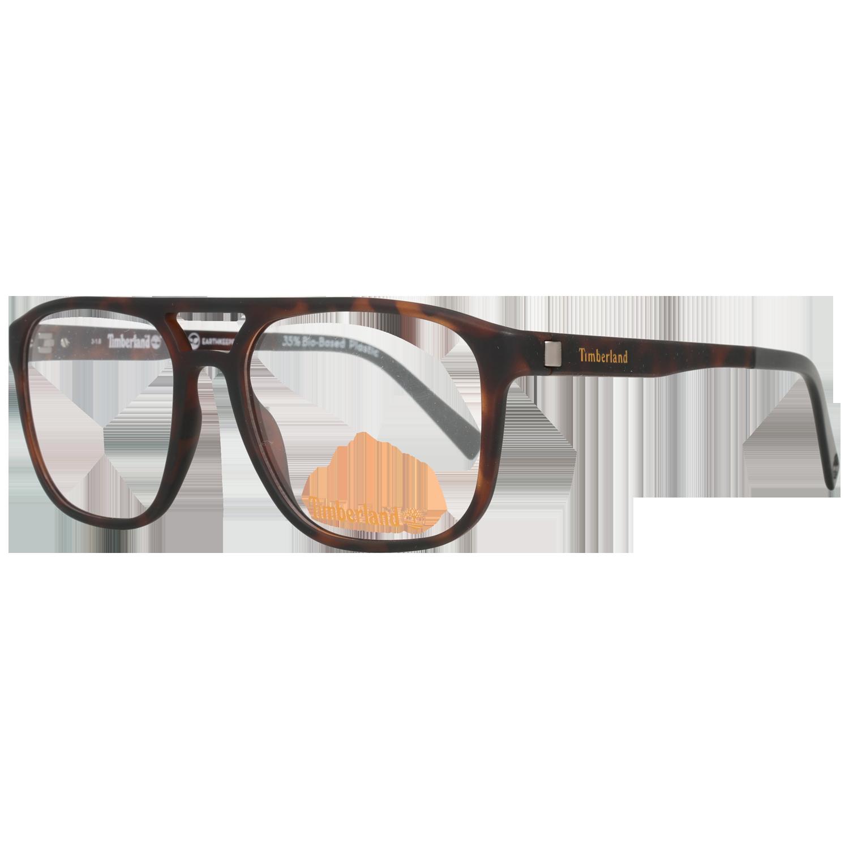 Timberland Optical Frame TB1600 056 53 Brown