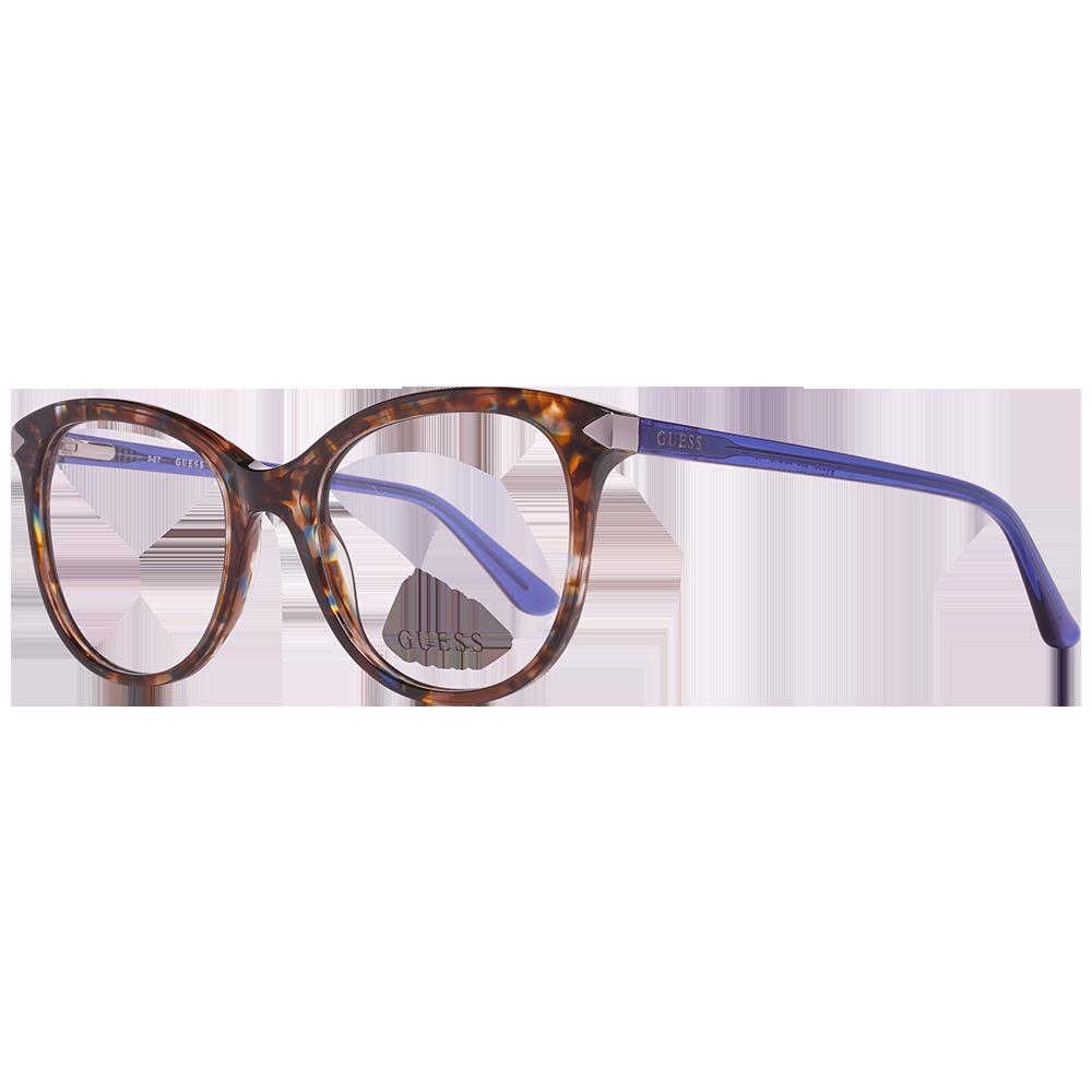 Guess Optical Frame GU2667 050 50 Brown