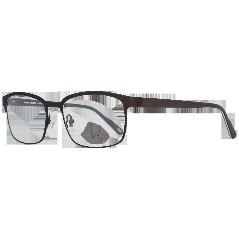 Helly Hansen Optical Frame HH1007 C02 54 Brown