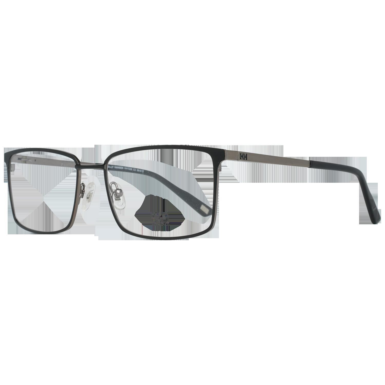 Helly Hansen Optical Frame HH1028 C03 56 Black
