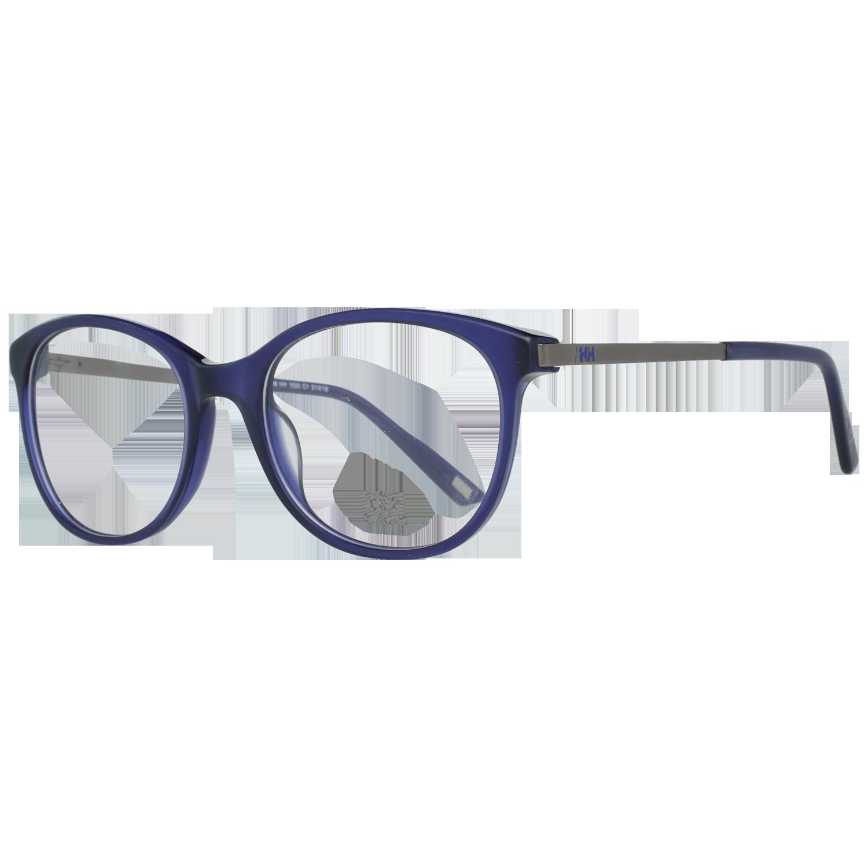Helly Hansen Optical Frame HH1030 C01 51 Blue