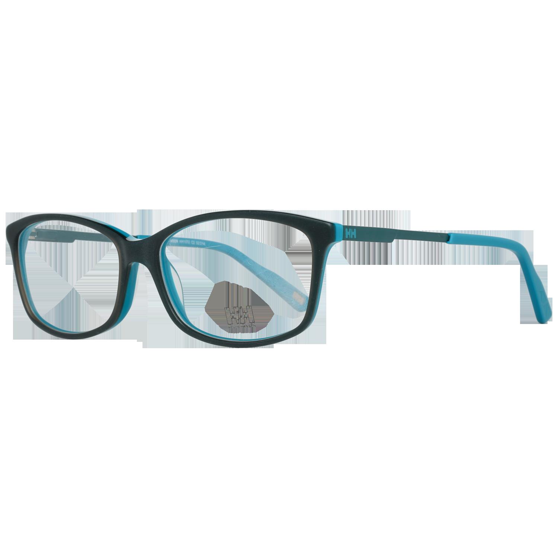 Helly Hansen Optical Frame HH1032 C02 52 Black