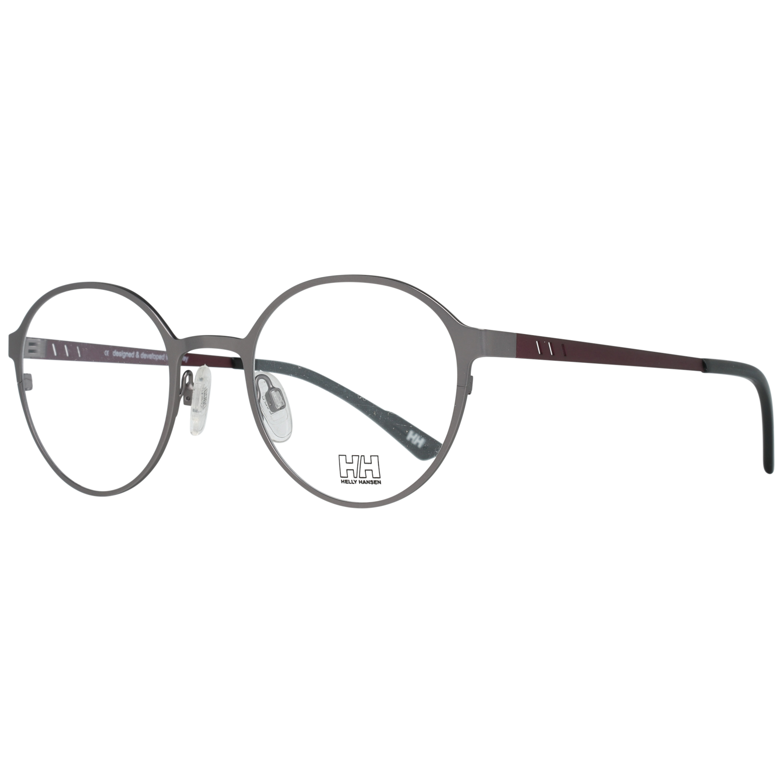 Helly Hansen Optical Frame HH1070 C03 49 Gunmetal