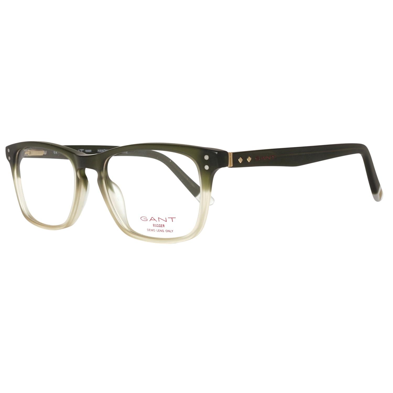 Gant Optical Frame GRA104 L82 52 | GR 5008 MOL 52 Olive