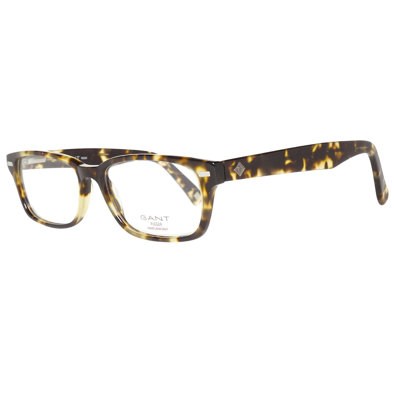 Gant Optical Frame GRA015 S30 54 | GR GATES TO 54 Multicolor