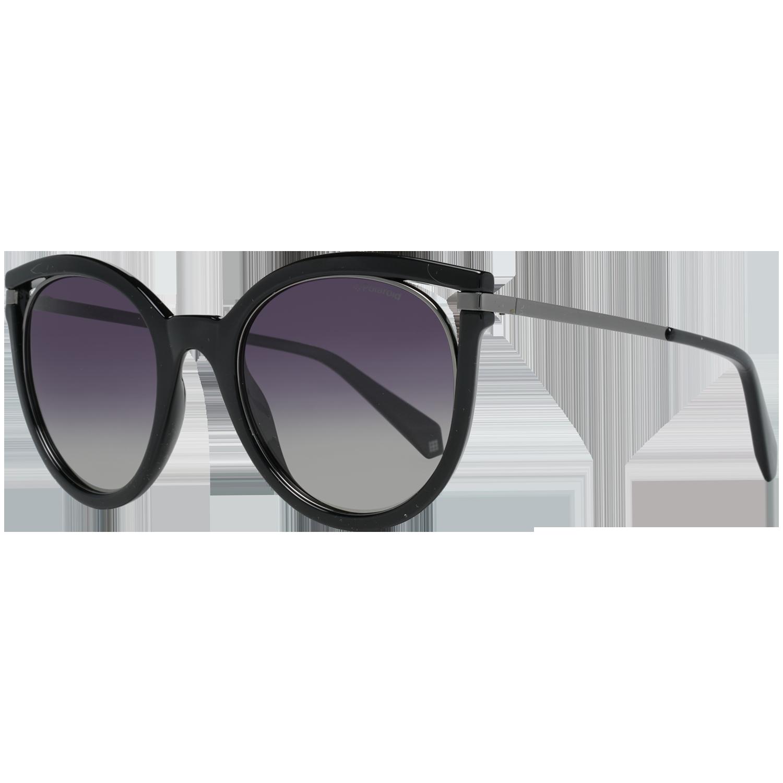 Polaroid Sunglasses PLD 4067/S WJ 51 Black