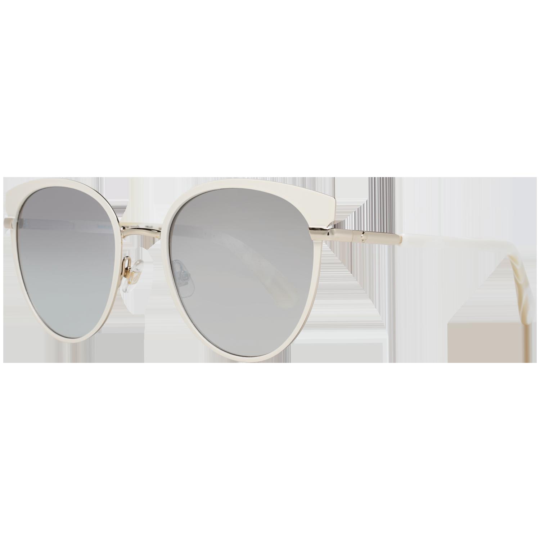 Kate Spade Sunglasses JANALEE/SFWM NQ 53 Cream