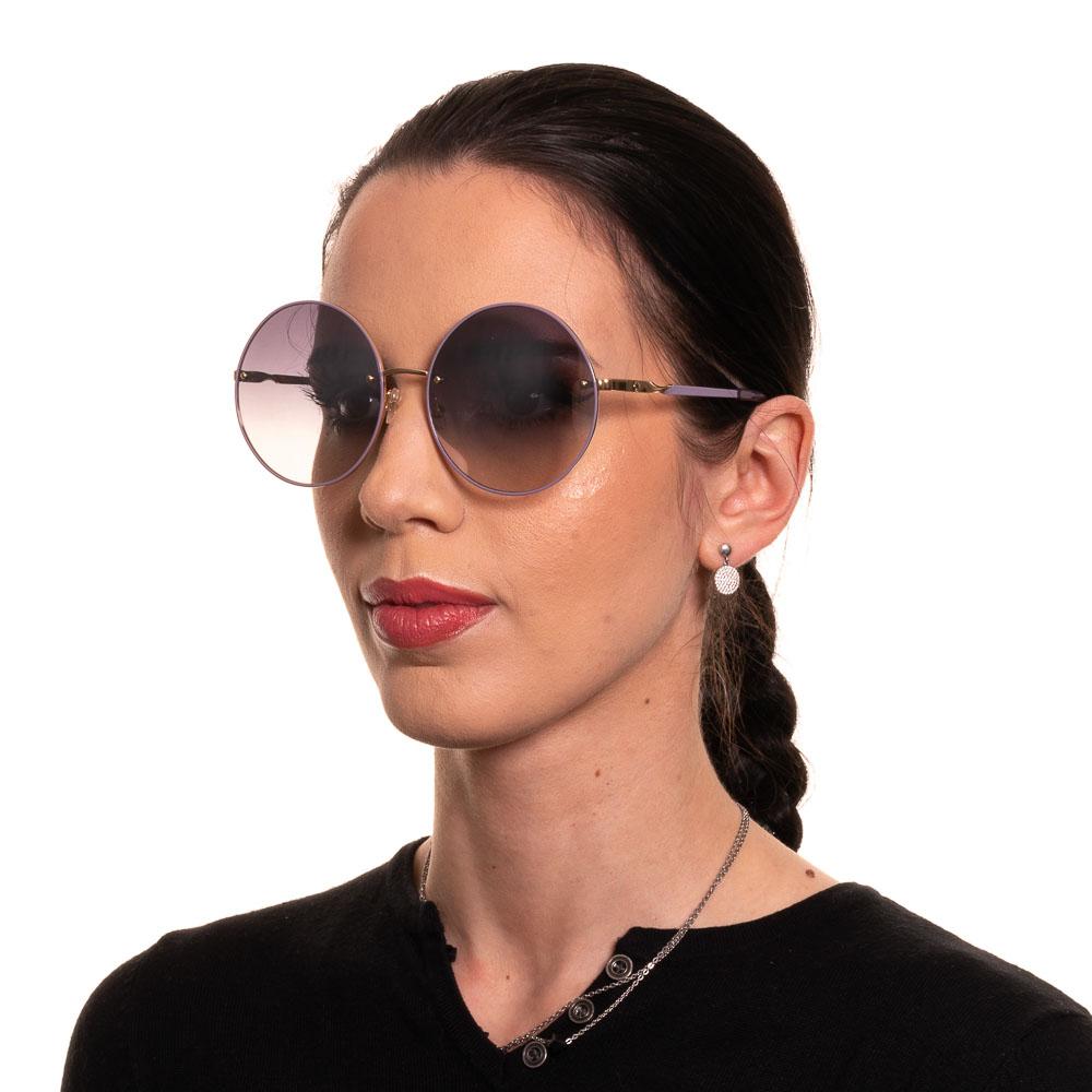 Kate Spade Sunglasses ABIA/F/S 0T7 59 Purple
