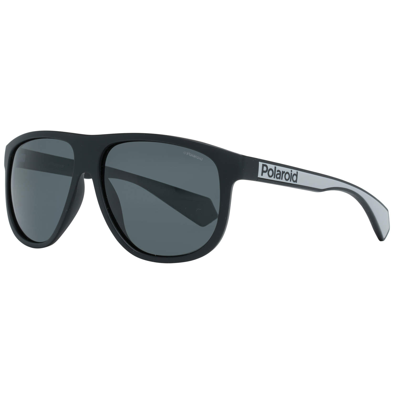 Polaroid Sunglasses PLD 2080/S 003 58 Black