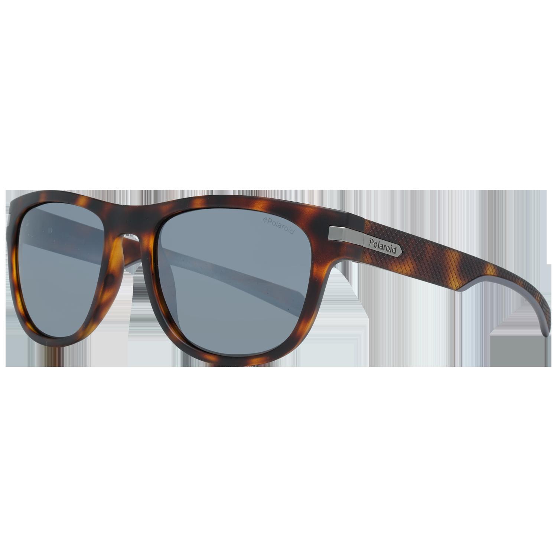Polaroid Sunglasses PLD 2065/S N9P 54 Brown