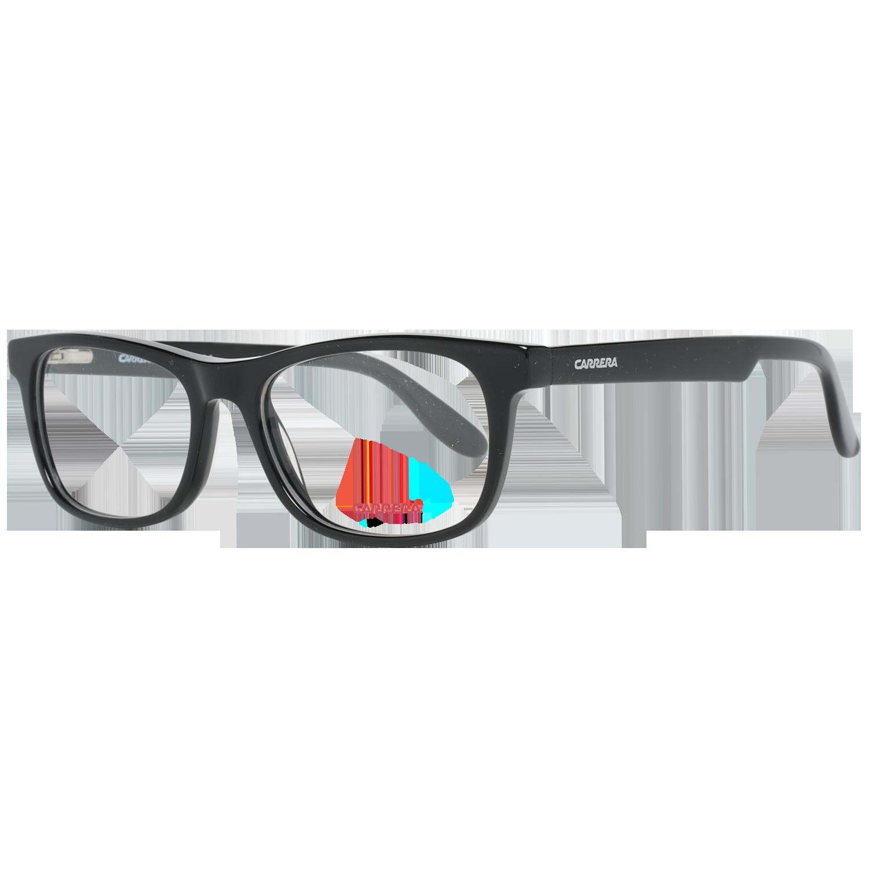Carrera Optical Frame CA9923 807 51 Black