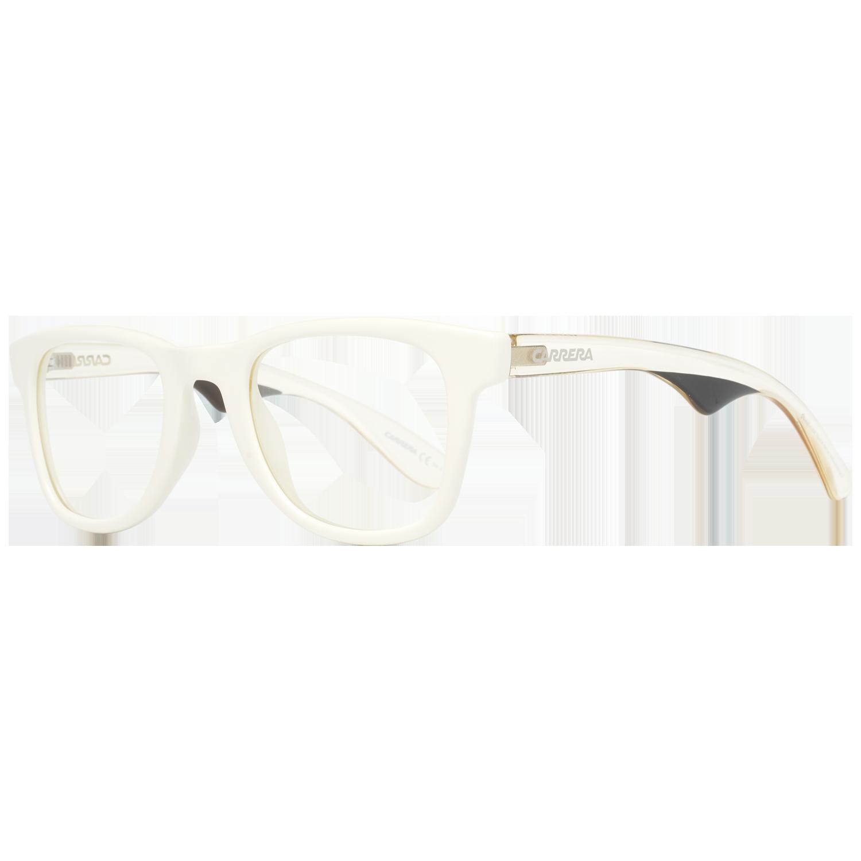 Carrera Sunglasses CA6000 2UY 50 White