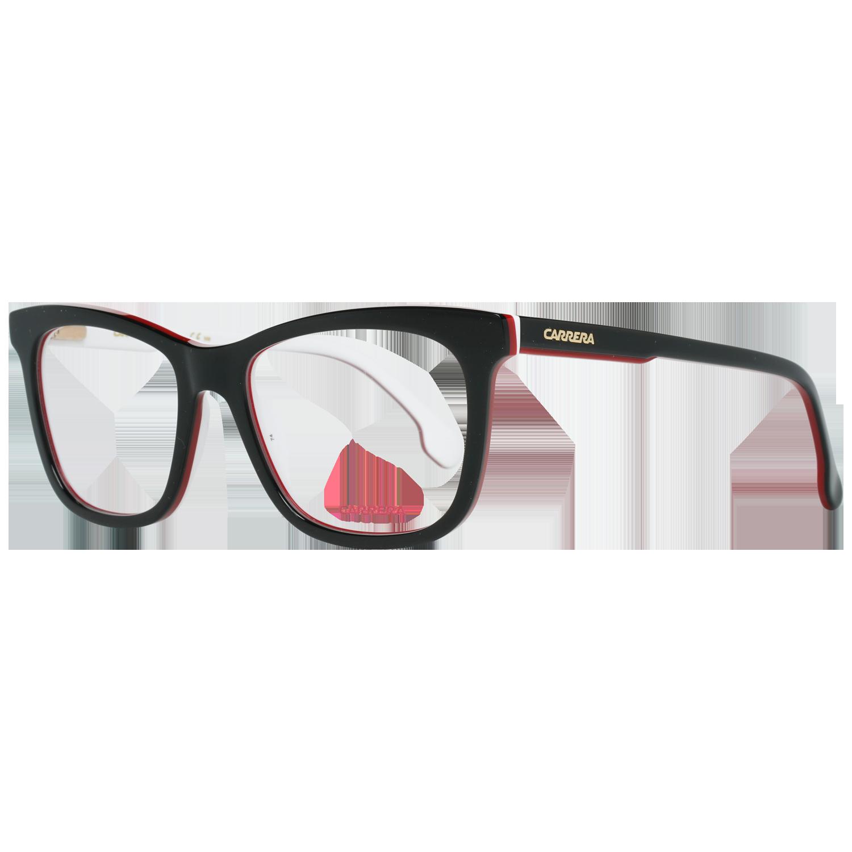 Carrera Optical Frame CA1107/V 807 50 Black