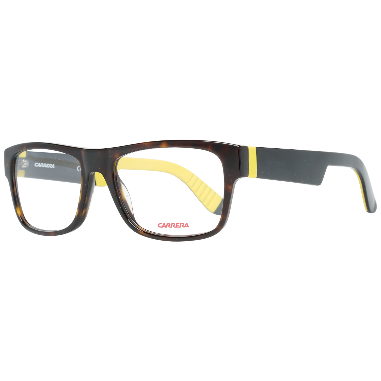 Carrera Optical Frame CA4402 TRD/18 54 Brown