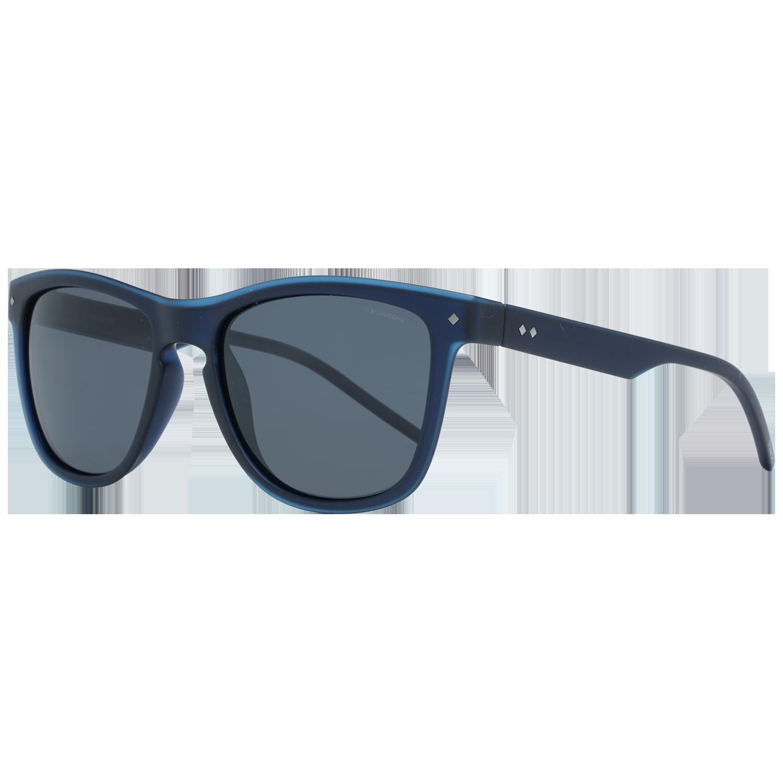 Polaroid Sunglasses PLD 2037/S M3Q 54 Blue