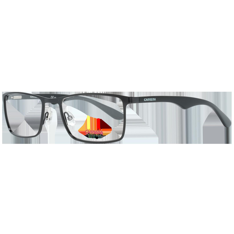 Carrera Optical Frame CA6614 10G 54 Black